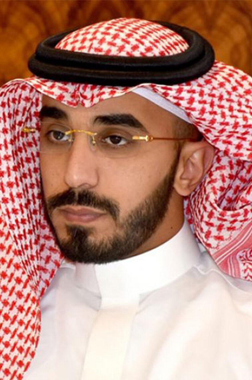 https://ayyan.com.sa/wp-content/uploads/2021/04/Ahmed-Abdullah-Al-Khayal-570x570-2-850x1280.jpg