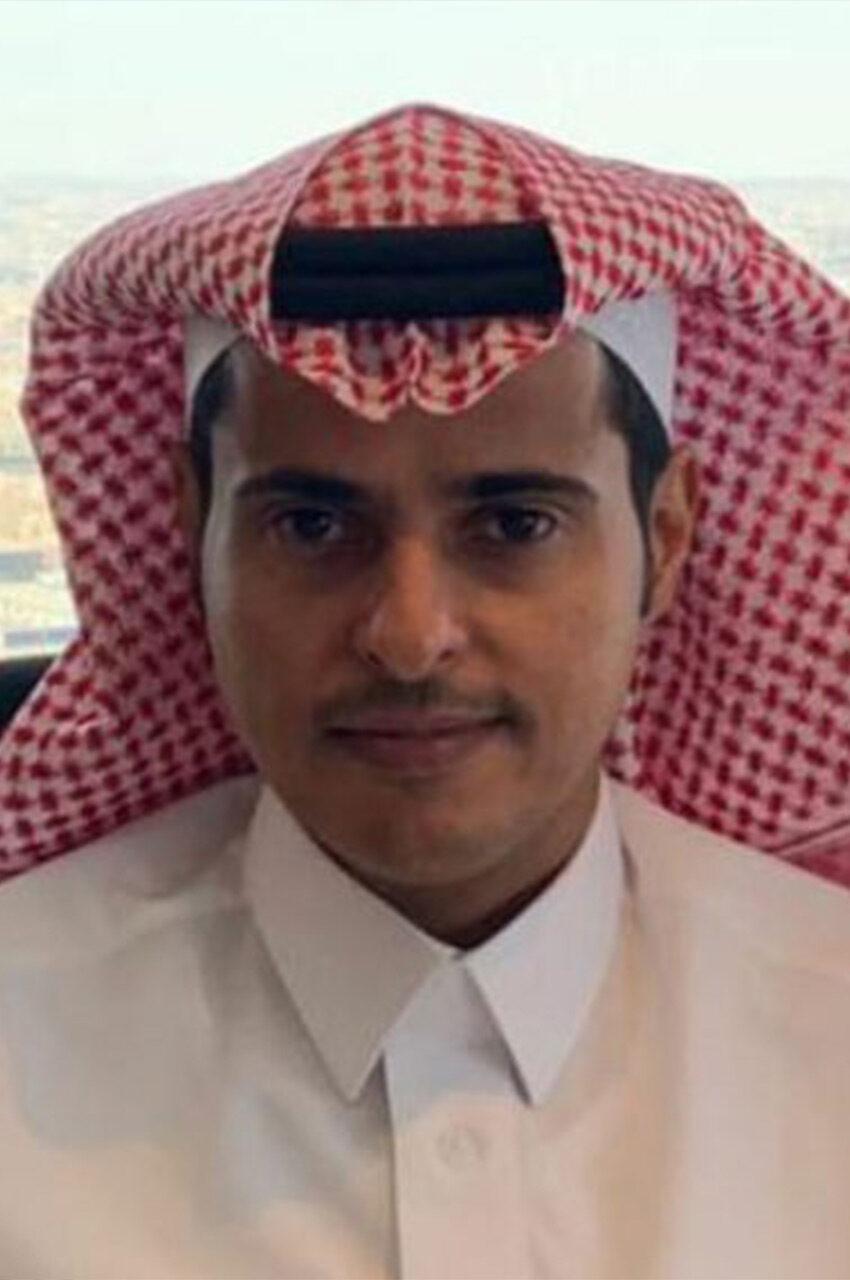 https://ayyan.com.sa/wp-content/uploads/2021/04/Eng.-Hatem-Hamad-Al-Suhaibani-2-570x570-2-850x1280.jpg