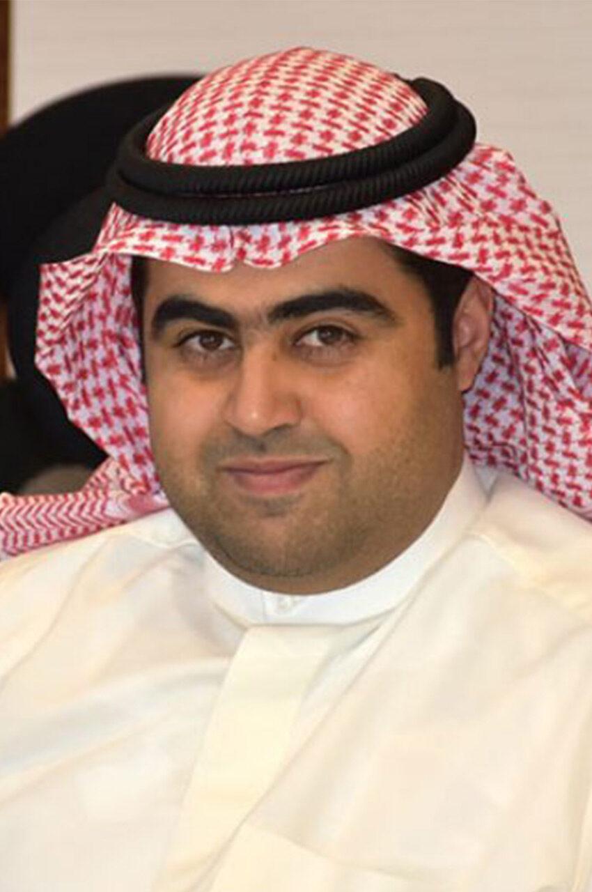 https://ayyan.com.sa/wp-content/uploads/2021/04/Maeadh-Majid-Al-Eawhali-570x570-2-850x1280.jpg