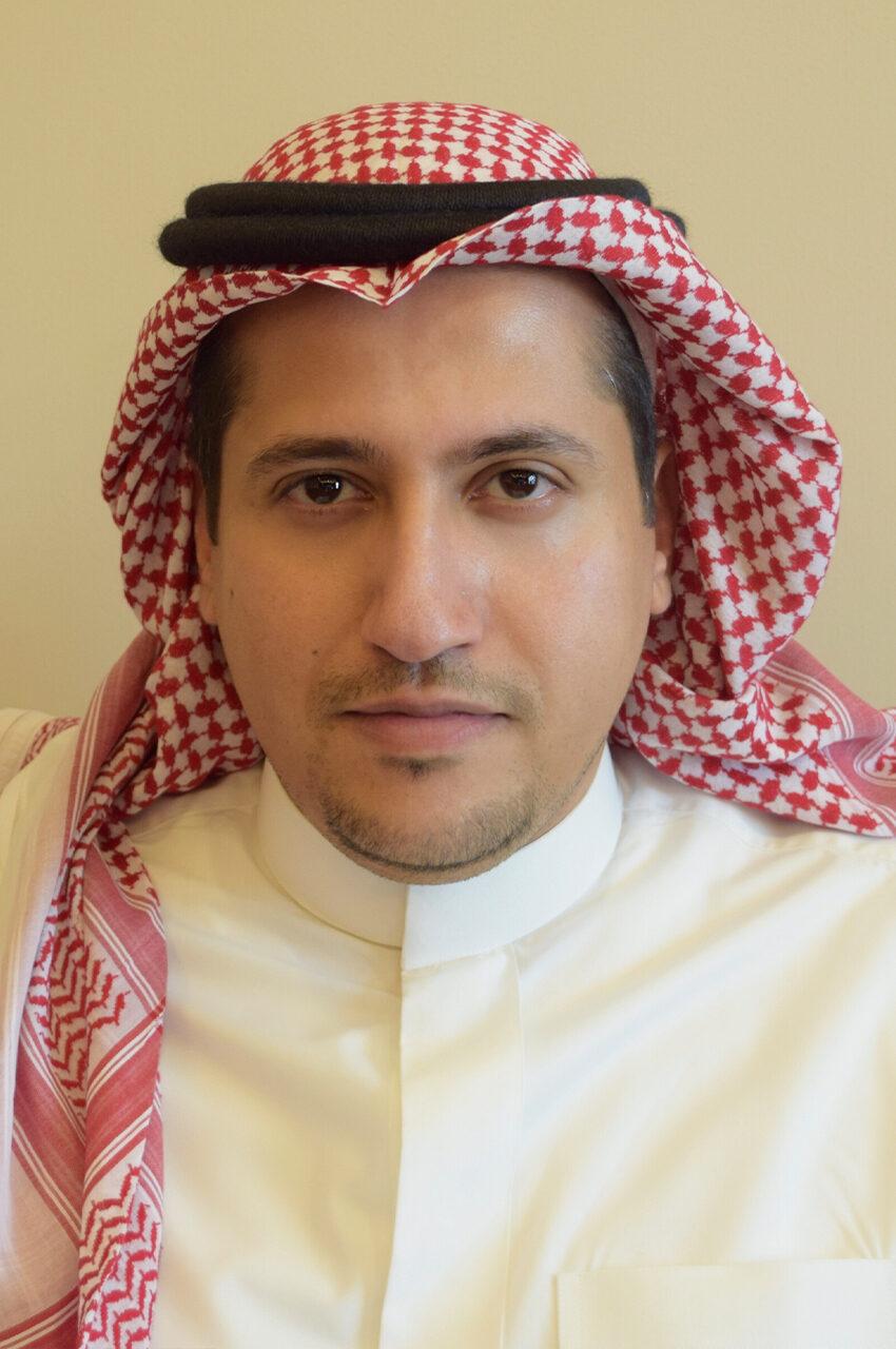 https://ayyan.com.sa/wp-content/uploads/2021/04/Mr.-Abdulrahman-Abdulmohsen-Balghanim-1-850x1280.jpg
